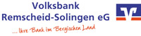 Volksbank Remscheid-Solingen